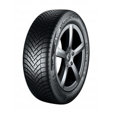225/45R17 94V XL FR AllSeasonContact AS Pass