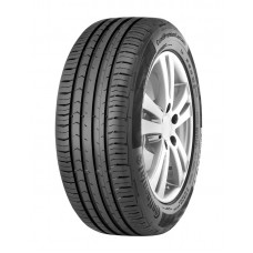 185/60R15 84H TL ContiPremiumContact 5