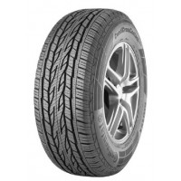 235/75R15 109T XL FR ContiCrossContact LX 2 4x4