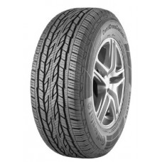 205/70R15 96H FR ContiCrossContact LX 2 SU 4x4