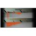 205/55R16 91V TL FR ContiPremiumContact 5