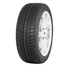 175/65R14 Event Admonum 4S 86T XL