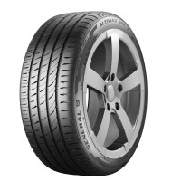 225/45R17 91Y FR ALTIMAX ONE S