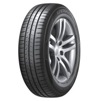 175/65R14 82T Hankook Kinergy Eco 2 K435
