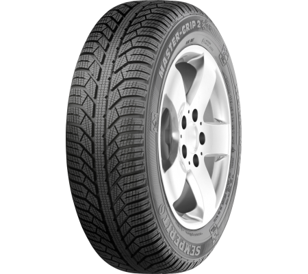 155/70R13 75T TL MASTER GRIP2 SEMPERIT