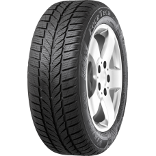 185/60R15 88H XL FourTech AS Pass